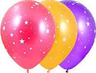 Купить воздушные шары на balticshar.ru