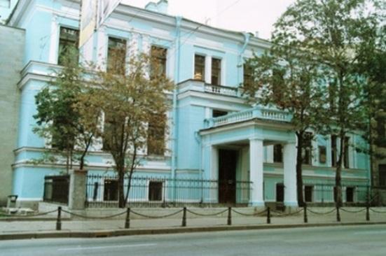 Добро пожаловать на сайт Детской музыкальной школы имени Андрея Павловича Петрова