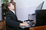 Гармония Шопена