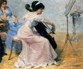 Б. Пастернак: Поэт о Шопене