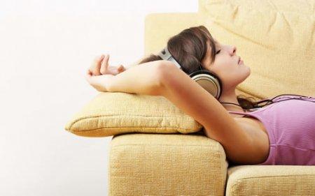 Аудиотерапия как способ развития и гармонизации личности