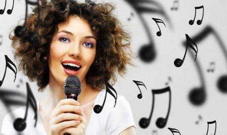 Школа вокала в СПБ