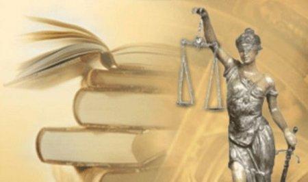 Услуги адвоката на advokat-malov.ru