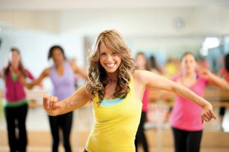 фитнес центр Таурас-Фитнес